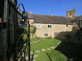 1 bedroom Cottage for rent in Stow on the Wold
