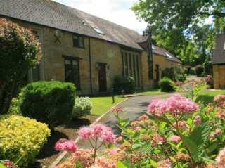 3 bedroom Cottage for rent in Moreton-in-Marsh