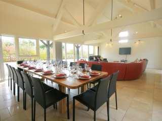 6 bedroom Cottage for rent in Burford