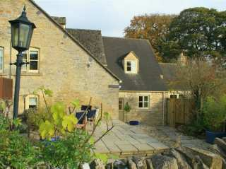 3 bedroom Cottage for rent in Stow on the Wold