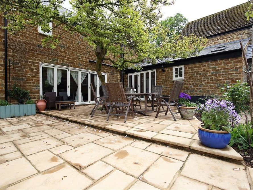 4 bedroom Cottage for rent in Banbury