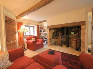 2 bedroom Cottage for rent in Bury St Edmunds