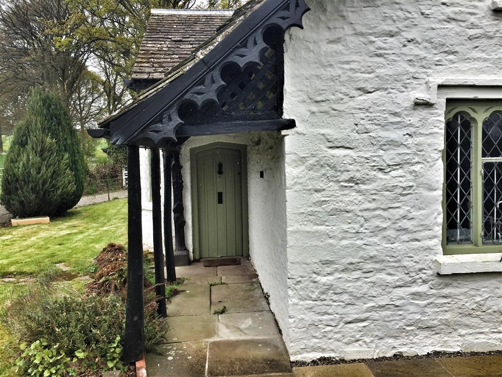 2 bedroom Cottage for rent in Hay-On-Wye