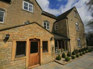 11 bedroom Cottage for rent in Stow on the Wold