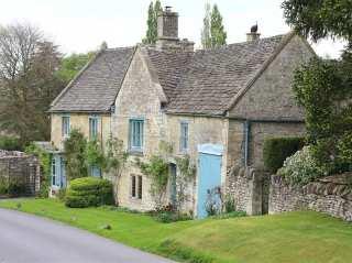 5 bedroom Cottage for rent in Burford