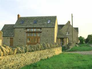 6 bedroom Cottage for rent in Oxford