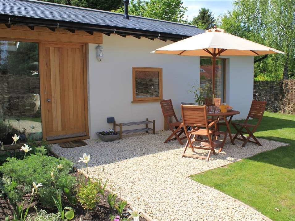 2 bedroom Cottage for rent in New Forest