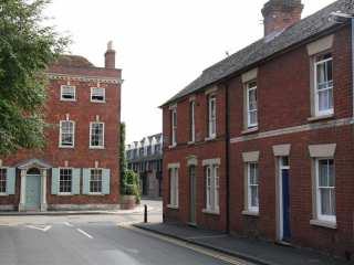 2 bedroom Cottage for rent in Salisbury