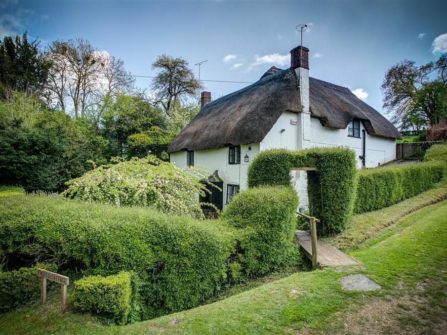 3 bedroom Cottage for rent in Westbury