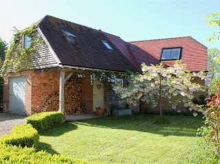 1 bedroom Cottage for rent in Salisbury