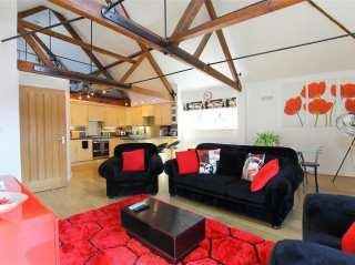 3 bedroom Cottage for rent in Salisbury