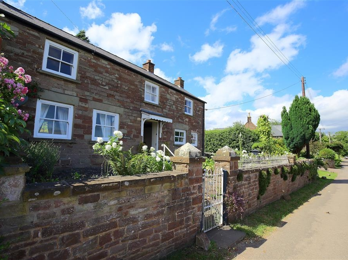 3 bedroom Cottage for rent in Blakeney