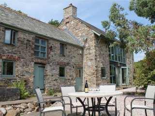 4 bedroom Cottage for rent in Ivybridge
