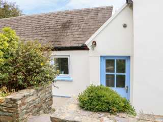 4 bedroom Cottage for rent in Goleen