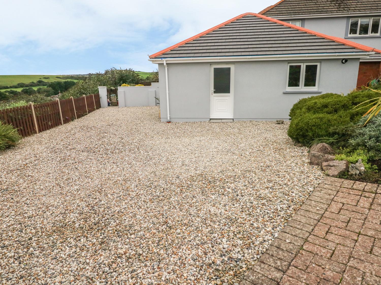 1 bedroom Cottage for rent in Tenby