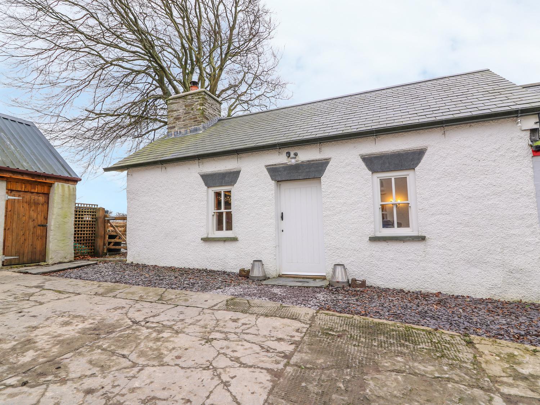 2 bedroom Cottage for rent in Boncath