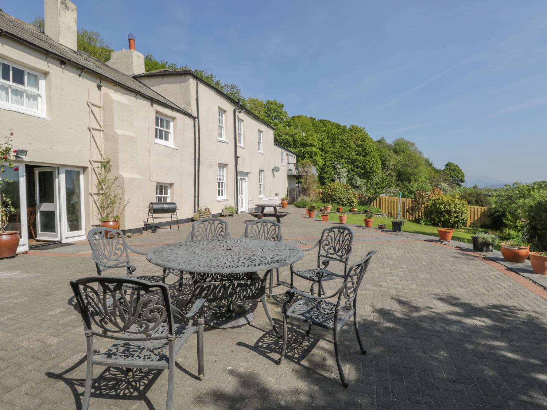 5 bedroom Cottage for rent in Millom