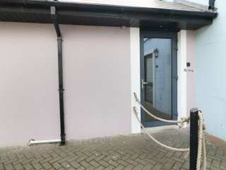 1 bedroom Cottage for rent in Ardfert