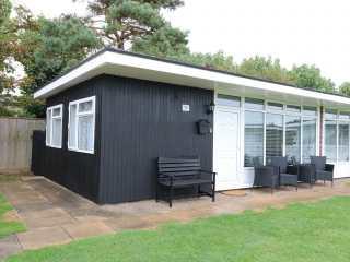 2 bedroom Cottage for rent in Chapel St Leonards