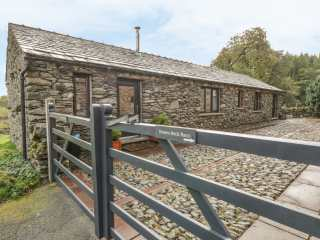 2 bedroom Cottage for rent in Melmerby