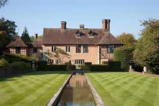 9 bedroom Cottage for rent in Cranborne