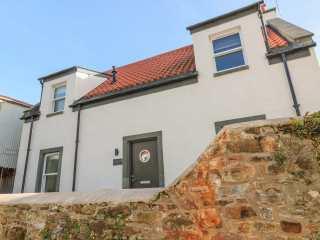 2 bedroom Cottage for rent in Crail