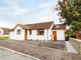 3 bedroom Cottage for rent in Ipplepen