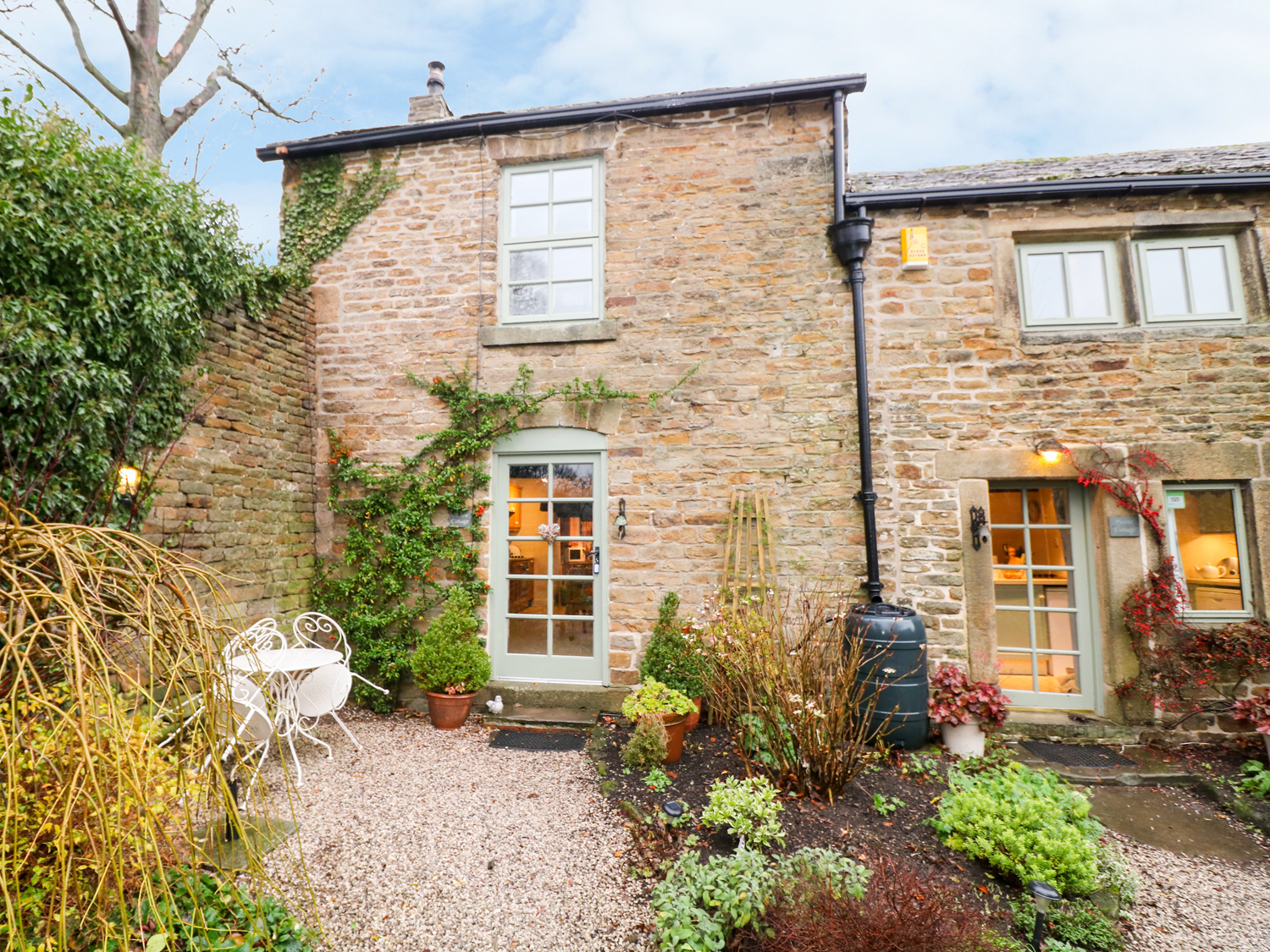 2 bedroom Cottage for rent in Hope Valley