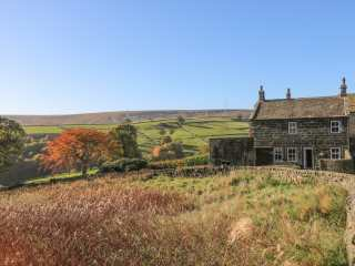 3 bedroom Cottage for rent in Ripponden