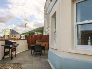 2 bedroom Cottage for rent in Westward Ho