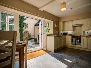 1 bedroom Cottage for rent in Burford