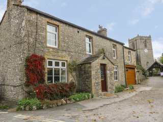 4 bedroom Cottage for rent in Kettlewell