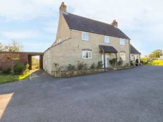 4 bedroom Cottage for rent in Sherborne, Dorset