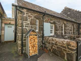 2 bedroom Cottage for rent in Port Bannatyne