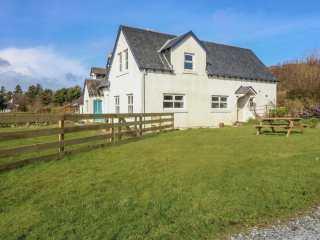 2 bedroom Cottage for rent in Kilchoan