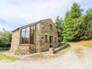 2 bedroom Cottage for rent in Settle