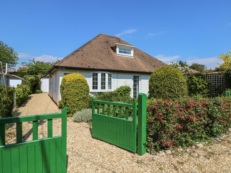3 bedroom Cottage for rent in St Helens, Bembridge