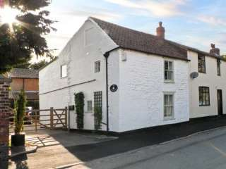 1 bedroom Cottage for rent in Driffield