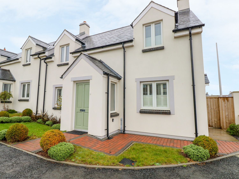 3 bedroom Cottage for rent in Milford Haven