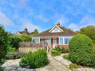 5 bedroom Cottage for rent in Wareham