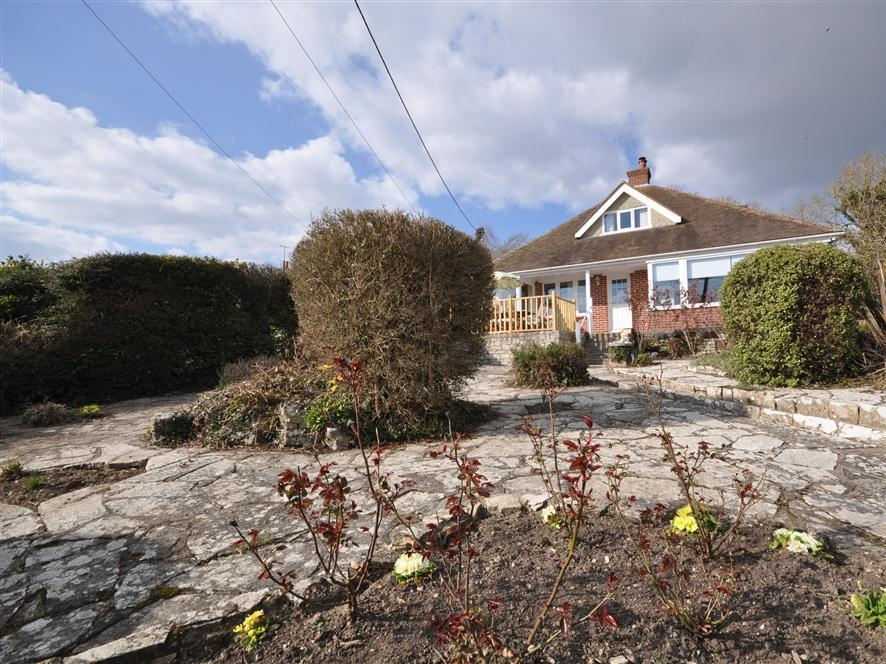 5 bedroom Cottage for rent in Wareham