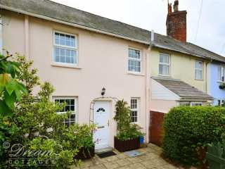 2 bedroom Cottage for rent in Dorchester