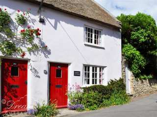 1 bedroom Cottage for rent in Bridport