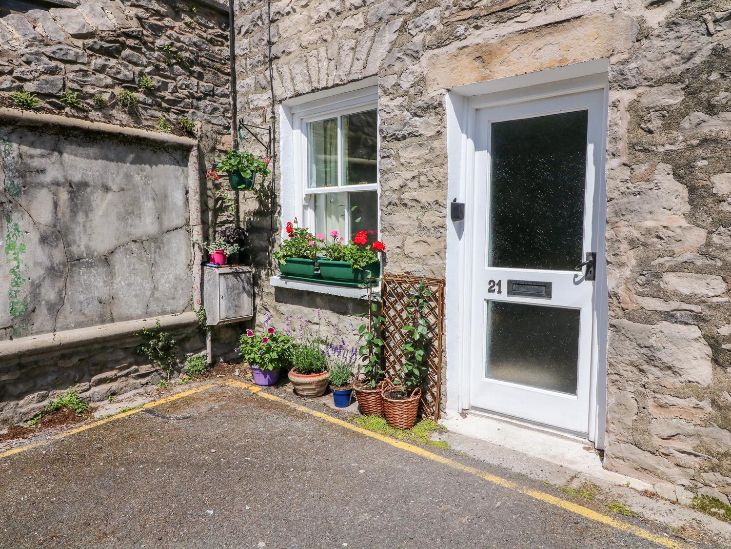 2 bedroom Cottage for rent in Tebay