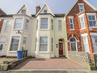 4 bedroom Cottage for rent in Hornsea