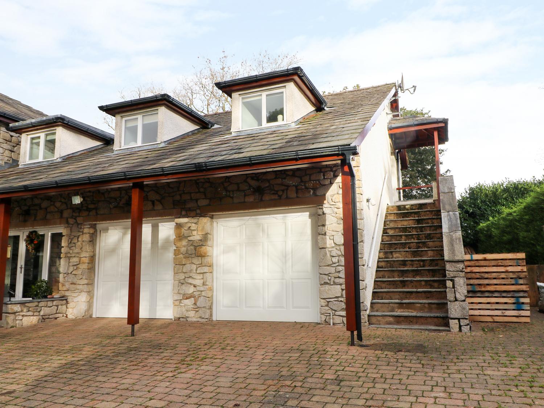 2 bedroom Cottage for rent in Arnside