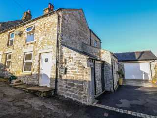 3 bedroom Cottage for rent in Bradwell