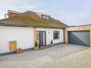 6 bedroom Cottage for rent in Kingsbridge