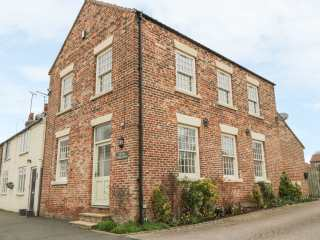 3 bedroom Cottage for rent in Driffield