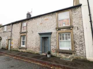 4 bedroom Cottage for rent in Castleton